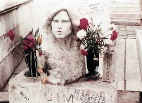 40 AÑOS SIN JIM MORRISON LOS DOORS EN VIDEOS Y DECIBELIOS 40 TV  sc 1 st  Plásticos y Decibelios & ♫ 40 AÑOS SIN JIM MORRISON: LOS DOORS EN VIDEOS Y DECIBELIOS 40 TV ...