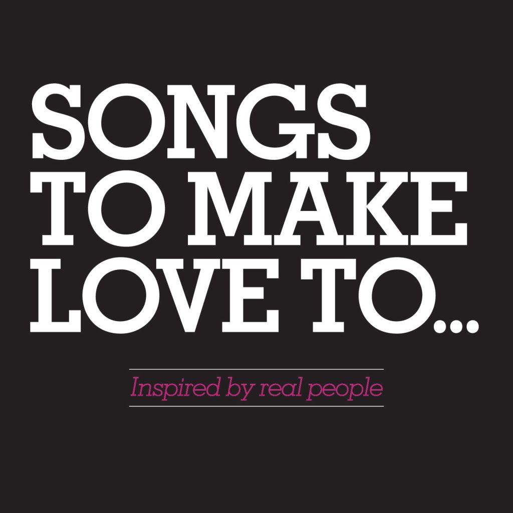 canciones y videos de valentin: