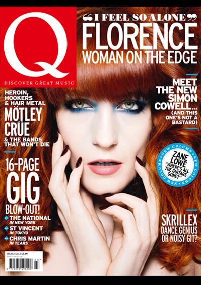 Cardiff Fashion Magazine