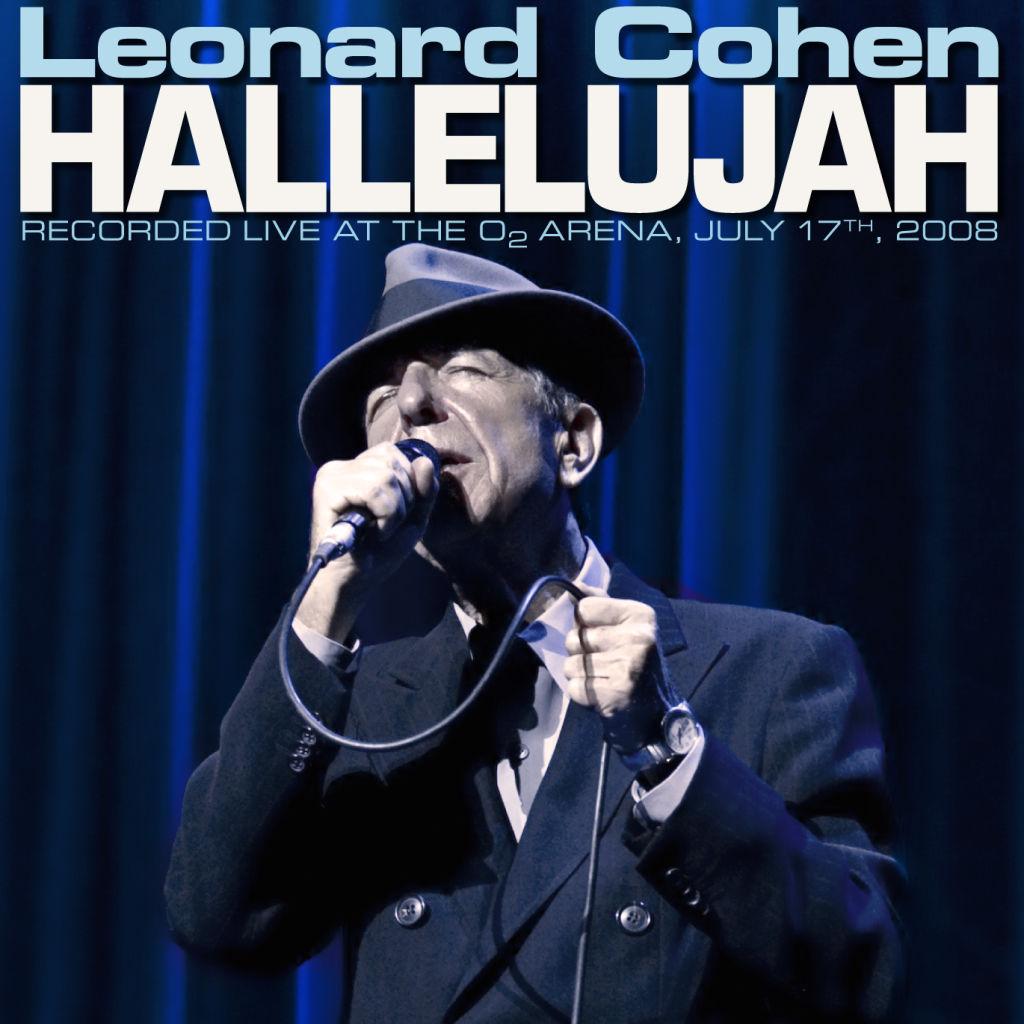 111205-leonard_cohen-hallelujah