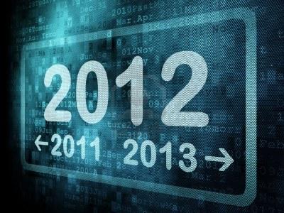 13931476-concepto-de-linea-de-tiempo-la-palabra-pixelado-2011-2012-2013-en-la-pantalla-digital-3d
