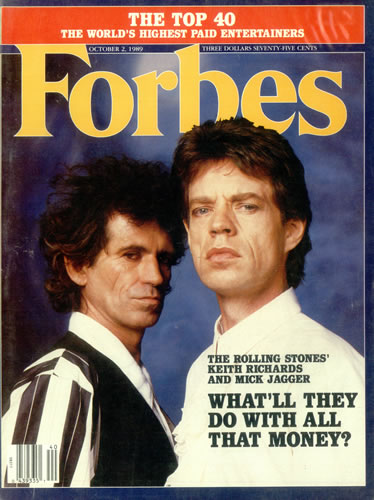 Rolling-Stones-Forbes-436183