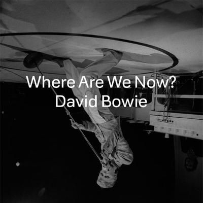 where_are_we_now_600sq
