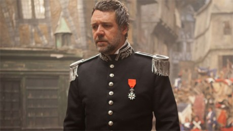 russell-crowe-in-les-miserables-760146799