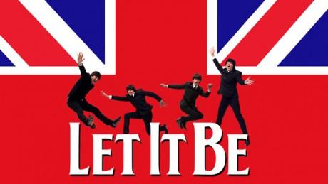 let_it_be_broadway