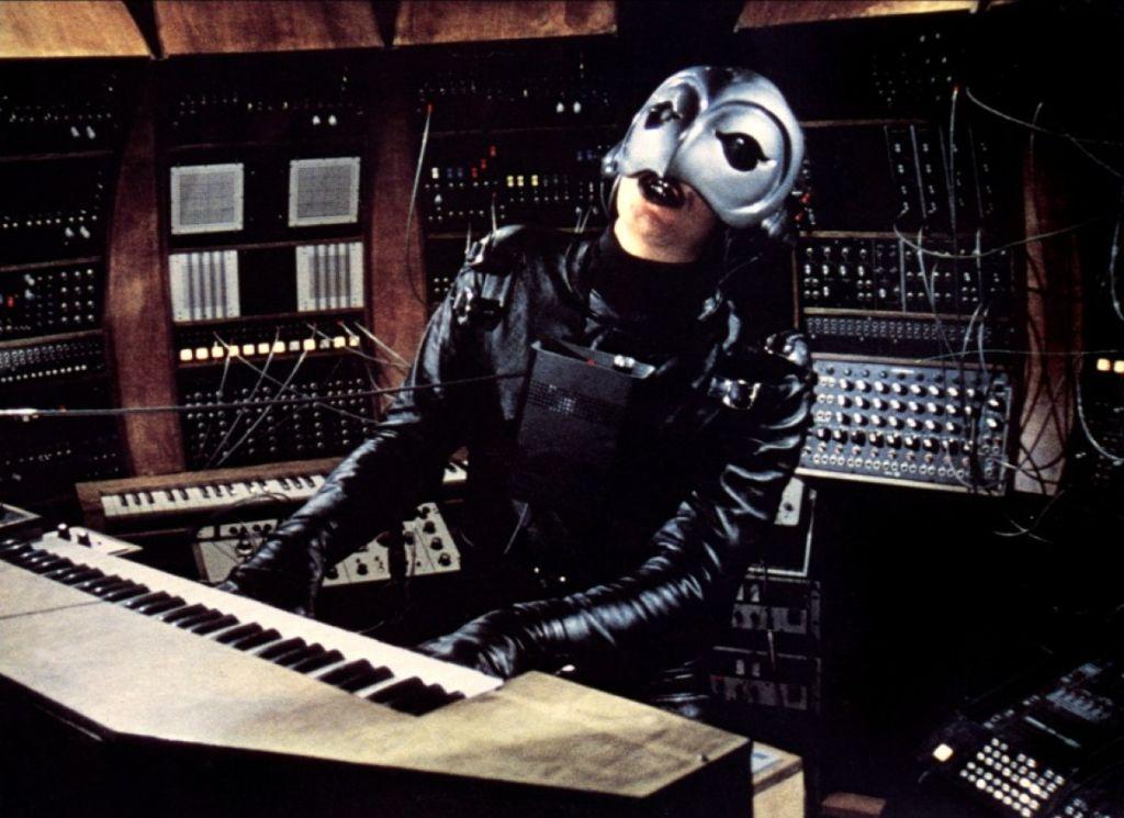 El Album De Daft Punk Es Pretencioso Quot Chic Quot Y Aburrido