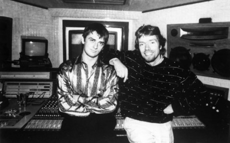 richard-branson-and-mike-oldfield-12507