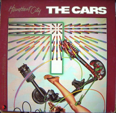 rock-internacional-the-cars-heartbeat-city-lp-12_MLM-F-61619935_1325
