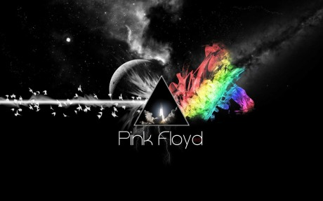 the-dark-side-of-the-moon-wallpaper-pink-floyd