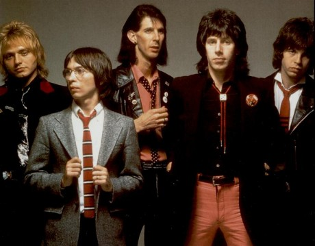thecars181
