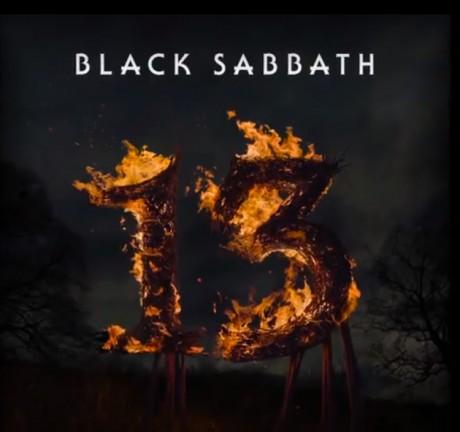 Black-Sabbath