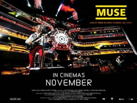musefilmposter600