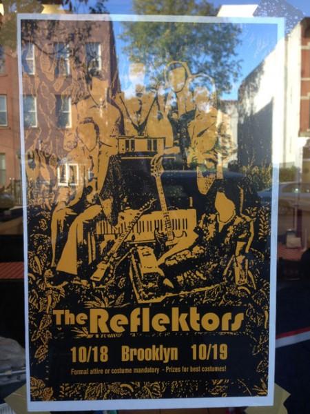reflektors-arcade-fire-poster
