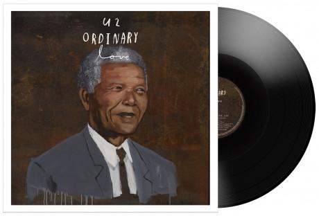 AMP_U2_OrdinaryLove_Vinyl