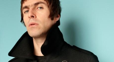 Liam-Gallagher-int-614x336