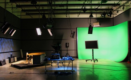 TVstudio1