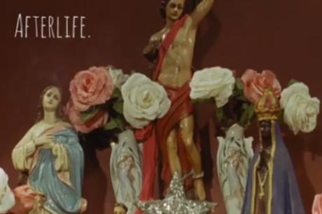 arcade-fire-afterlife-lyric-video