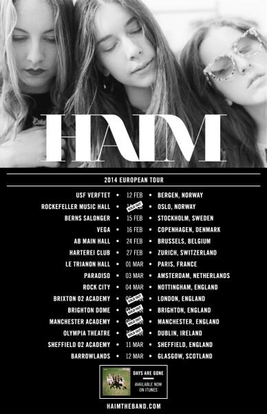 haim-tour-2014-final