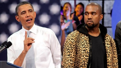 kanye-and-obama