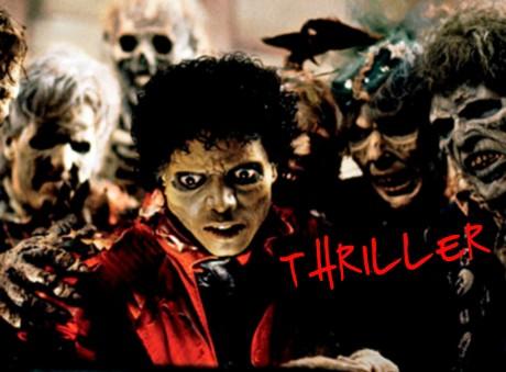 michael-jackson-thriller-source