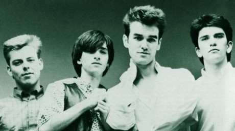 normal_The-Smiths-3