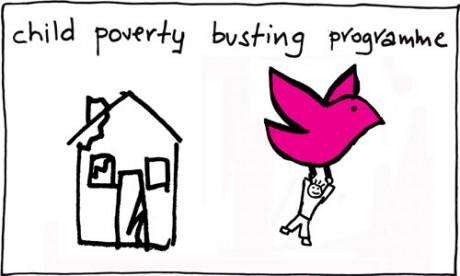 poverty_busting_illustration_final_300x500