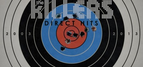 the-killers-direct-hits-1024x10241-720x340