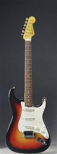 924-1sFn4L.Em.55