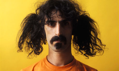 Frank-Zappa-006