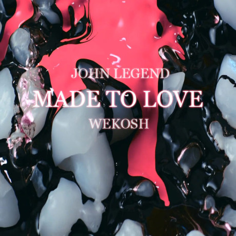 John-Legend-Made-to-Love-Wekosh-Cover