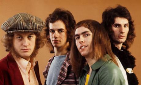Slade-1971