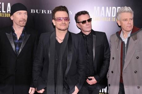 U2-Mandela-Long-Walk-Freedom-NYC-11-25-20131 (1)