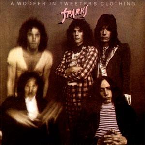 a-woofer-sparks-mael