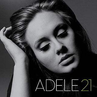 adele-21_320