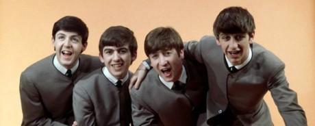 beatles-1963-promo-web