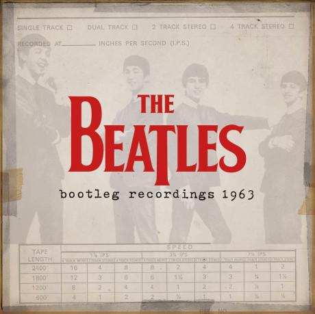 beatles-bootleg-recordings-1963