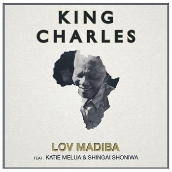 king_charles_love_madiba_p
