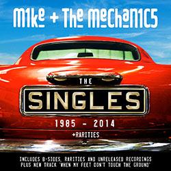 m+m_singles85-14_cover250