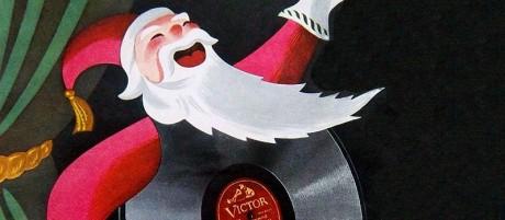 popdose-best-christmas-albums-798x350