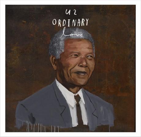 u2-ordinary-love (1)