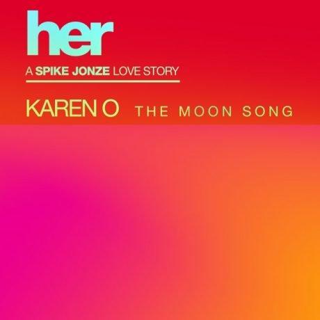 KAREN-O-THE-MOON-SONG-e1377800120921 (1)