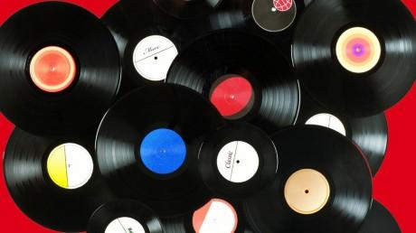 Vinyl-records-iStock