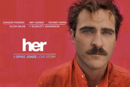 her-450x299