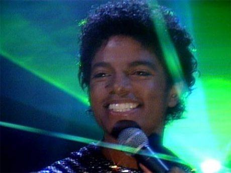 michael-jackson-rock-with-you