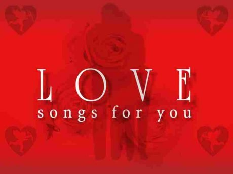 Top-10-Love-songs-in-English