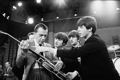 beatles-ed-sullivan-1964