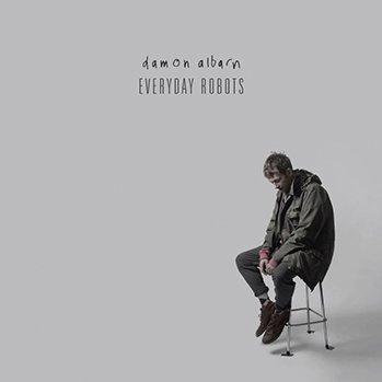 damon_albarn_everyday_robots_album_s