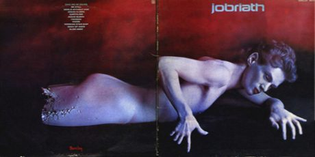 jobriarth-gatefold