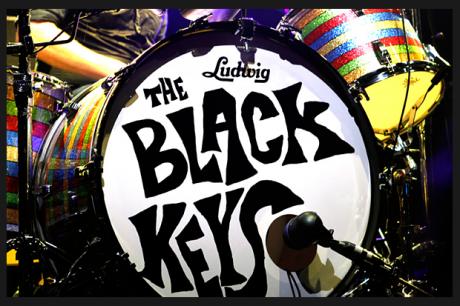 111206-black-keys-6