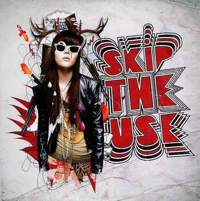 Skip-the-use-cover